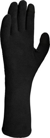 Nike Women's Cold Weather Fleece Gloves product image