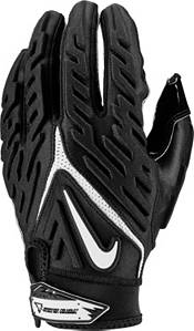 Nike Superbad 6.0 Receiver Gloves product image