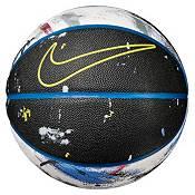 """Nike Basketball 8P BK Freeform 29.5"""" product image"""