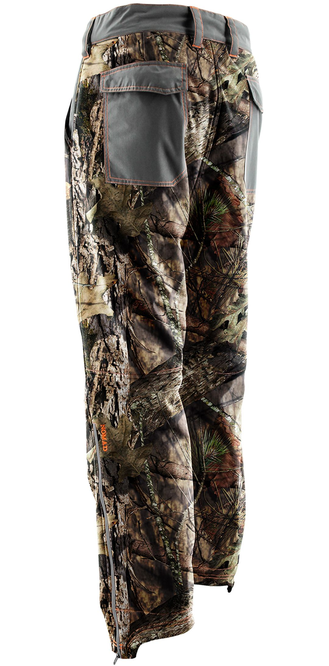 a0c4bec10fca3 NOMAD Men's Harvester Hunting Pants | DICK'S Sporting Goods