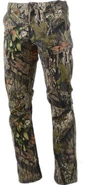 NOMAD Men's Bloodtrail Pants product image