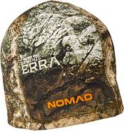 NOMAD Men's Mid Season Beanie product image