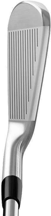 TaylorMade P760 Irons product image