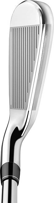 TaylorMade 2019 M2 Irons - (Steel) product image