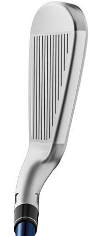TaylorMade Women's SIM2 Max OS Irons – (Graphite) product image