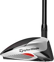 TaylorMade M6 Fairway Wood product image
