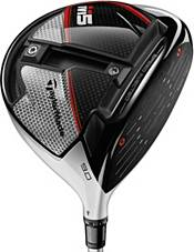 TaylorMade M5 460 Driver - Used Demo product image