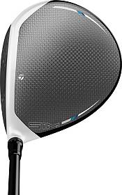 TaylorMade SIM Driver product image