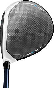 TaylorMade SIM Max Driver product image