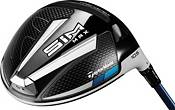 TaylorMade Women's SIM Max Driver product image