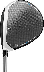 TaylorMade SIM Max-D Driver product image