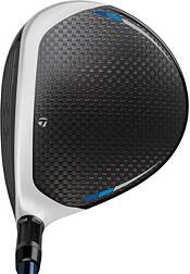 TaylorMade Women's SIM2 Max Fairway product image