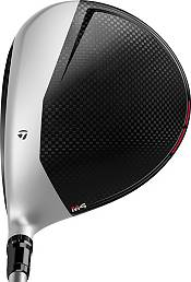 TaylorMade Women's M4 Driver product image