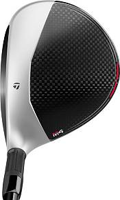 TaylorMade M4 Fairway Wood product image