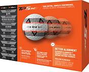 TaylorMade 2021 TP5 pix Golf Balls product image