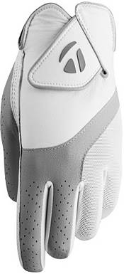 TaylorMade Women's Kalea Golf Glove product image