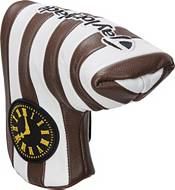 TaylorMade British Open Blade Putter Headcover product image