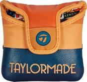 TaylorMade Summer Commemorative Mallet Putter Headcover product image