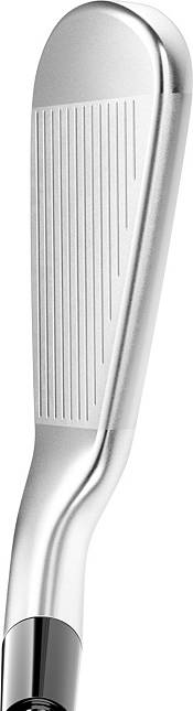 TaylorMade 2021 P790 Irons product image