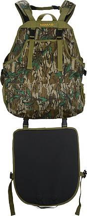 NOMAD Turkey Hunting Vest product image
