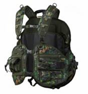 Nomad Killin' Time Turkey Hunting Vest product image