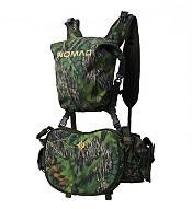 Nomad Pursuit Convertible Turkey Hunting Vest product image