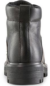 Cougar Women's Nash Leather Ankle Boots product image