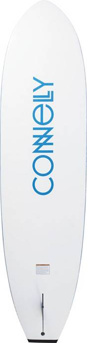 Connelly Navigator Soft-Top 106 Stand-Up Paddle Board product image