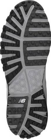 New Balance Minimus SL Golf Shoes product image