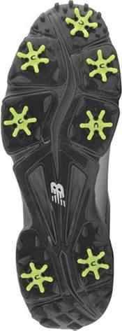 New Balance Men's Striker Golf Shoes product image