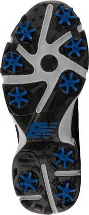 New Balance NBG 3001 Golf Shoes product image