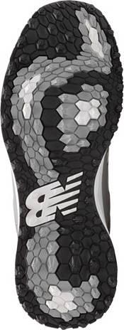 New Balance Men's Fresh Foam LinksSL Golf Shoes product image