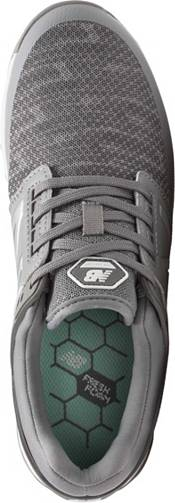 New Balance Women's Fresh Foam LinksSL Golf Shoes product image