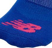 New Balance Youth Big League Chew Crew Socks product image