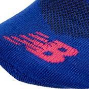 New Balance Big League Chew Crew Socks product image