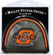 Team Golf NCAA Mallet Putter Cover product image