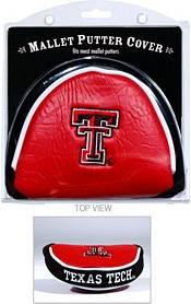 Team Golf Mallet Putter Cover product image