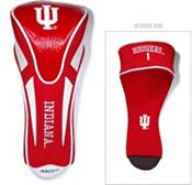 Team Golf APEX Headcover product image