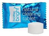 Hydro Flask Natural Cleaning Tablets – 15 Pack product image