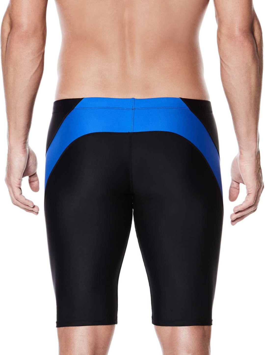 84caa8b2b4 Nike Men's Victory Color Block Jammer | DICK'S Sporting Goods