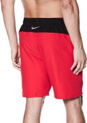 Nike Men's Core Contend Board Shorts product image