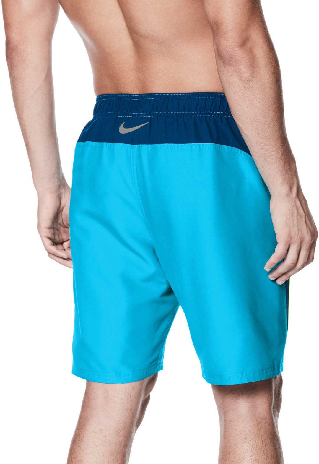 ff75e51699 Nike Men's Core Contend Board Shorts | DICK'S Sporting Goods