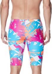 Nike Men's Drift Graffiti Jammer product image