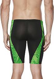 Nike Men's Performance Geo Alloy Jammer product image