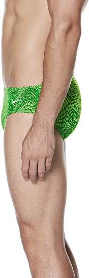 Nike Men's Performance Geo Alloy Brief product image