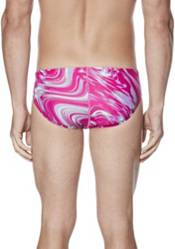 Nike Men's Amp Surge Performance Brief product image