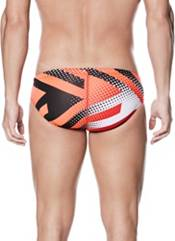Nike Men's Tidal Riot Brief product image