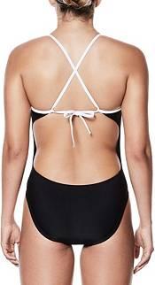 Nike Women's Performance Crossback Swimsuit product image