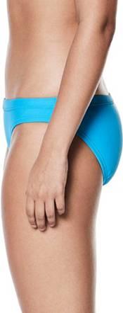 Nike Women's Sport Bikini Bottom product image
