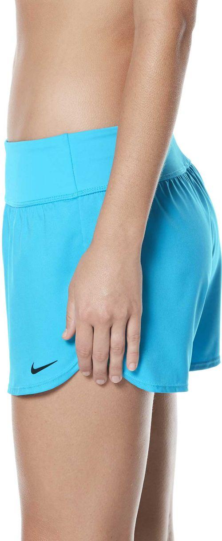 1f321372f85f Nike Women s Element Board Short